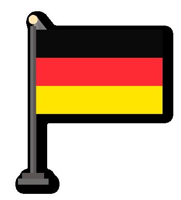 ترجمه آلمانی