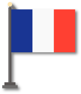 ترجمه فرانسه