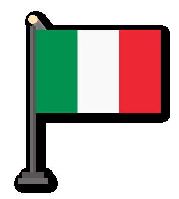 ترجمه ایتالیایی
