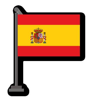 ترجمه اسپانیایی
