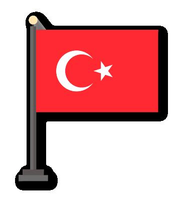 ترجمه ترکی استانبولی